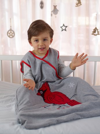 baby-Cardinal-18-36m-lightweight